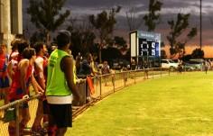 port-hedland-LED-scoreboard-at-night-time-football-game