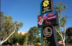digital-advertising-sign-port-hedland
