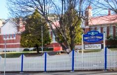 tasmanian-school-changeable-signs