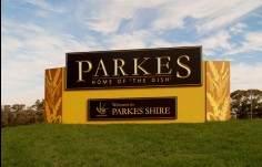 parks-shire-gateway-monument-sign