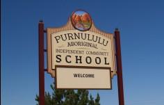 school-signage-western-australia-signs