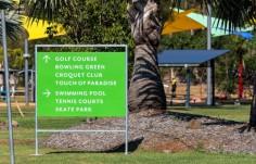 directional-park-signs-australia
