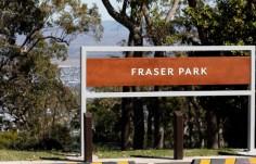 fraser-park-corten-park-entry-sign-rockhampton
