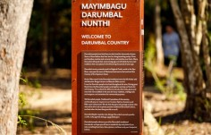 indigenous-welcome-to-country-park-sign