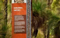 custom-gabion-cage-signage-for-parks