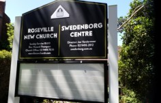 roseville-new-church-message-board-sign-with-light-box-logo