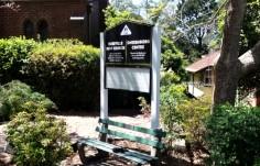 pylon-sign-for-roseville-new-church-sydney