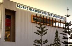 led-lighting-on-wall-sign-perth-surf-club