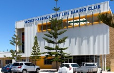 secret-harbour-surf-life-saving-club-sign