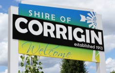 shire-of-corrigin-entrance-signage