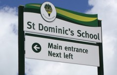 custom-directional-signs-melbourne