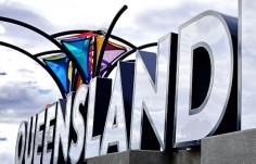 fabricated-aluminium-light-box-letters-with-led-illumination-australia