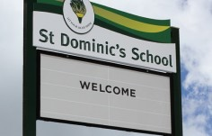 changeable-school-signs-melbourne