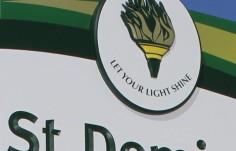 school-logo-signs