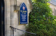 St_Mary_the_Virgin_church_sign