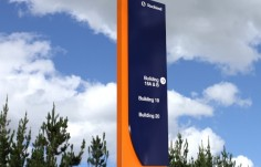 pylon-site-identification-signage-stockland-queensland