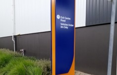 corporate-car-park-pylon-signage-stockland