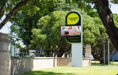 full-colour-led-signs-tafe