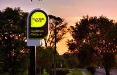illuminated-signage-tafe-hunter