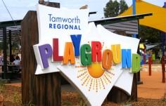 custom-sign-for-tamworth-regional-playground