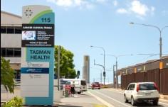 electronic-billboard-pylon-sign-gold-coast-qld