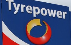 Tyrepower_Branding_signage_Illuminated_dimensional