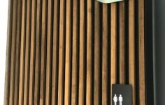 cantilevered-accessible-toilet-signage-shopping-centre