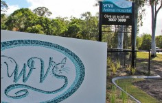 brisbane-vet-clinic-sign-windaroo