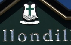 changeable-school-sign-for-wollondilly-anglican-college