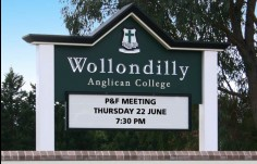 school-changeable-signs-sydney