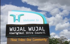 wujal-wujal-town-entry-sign
