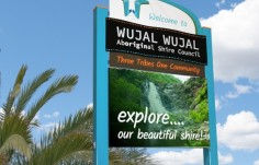 wujal-wujal-town-electronic-advertising-sign